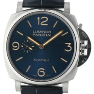 Panerai Luminor Due 3 Days Automatic Titanio - PAM00729