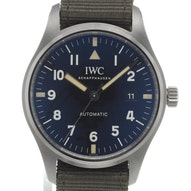 "IWC Pilot's Watch Mark XVIII ""Tribute to Mark XI"" - IW327007"