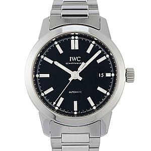 IWC Ingenieur IW357002