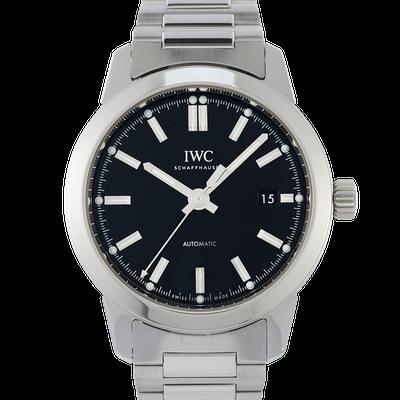IWC Ingenieur Automatic - IW357002