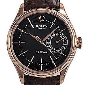 Rolex Cellini 50515
