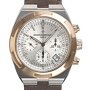 Vacheron Constantin Overseas 5500V/000M-B074