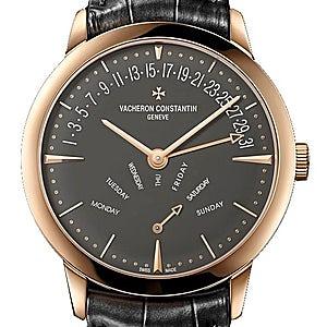 Vacheron Constantin Patrimony 4000U/000R-B111