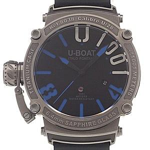U-Boat Classic 8038