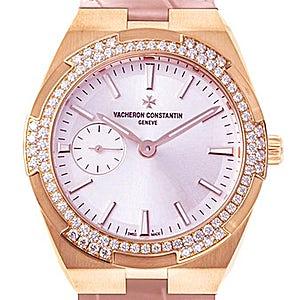 Vacheron Constantin Overseas 2305V/000R-B077