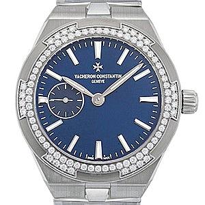 Vacheron Constantin Overseas 2305V/100A-B170