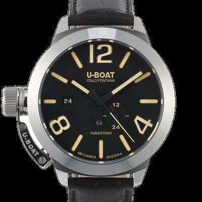 U-Boat Classic Stratos 45 - 9006