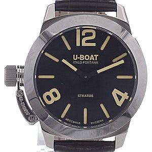 U-Boat Classic 9002