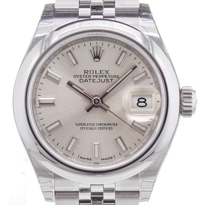 Rolex Lady-Datejust 28 - 279160