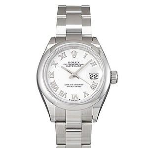 Rolex Lady-Datejust 279160