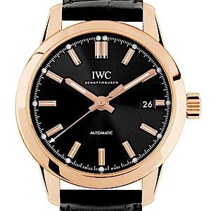 IWC Ingenieur IW357003