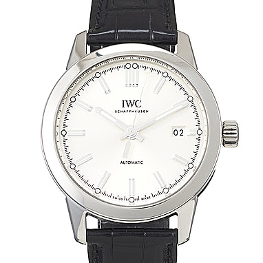 IWC Ingenieur Automatic - IW357001