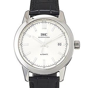 IWC Ingenieur IW357001