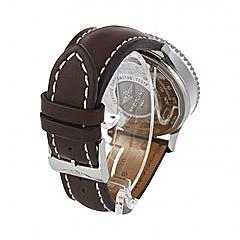 Breitling Navitimer 1 B03 Chronograph Rattrapante 45 - AB031021.Q615.443X.A20BA.1
