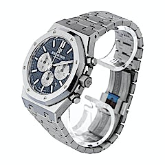 Audemars Piguet Royal Oak Chronograph - 26331ST.OO.1220ST.01