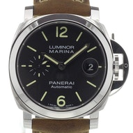 Panerai Luminor Marina - PAM01048