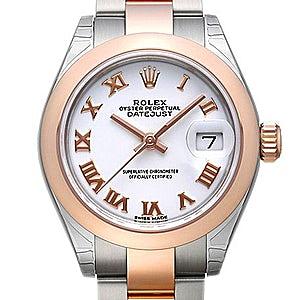 Rolex Lady-Datejust 279161