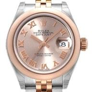 Rolex Lady-Datejust 28 - 279161