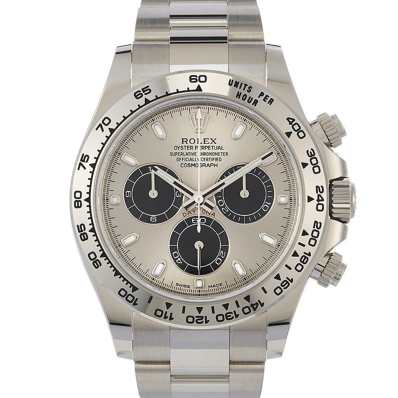 fe573646384 Rolex Cosmograph Daytona 116509 for Sale | CHRONEXT