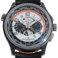 Jaeger-LeCoultre Amvox 5 World Chronograph - 193J420