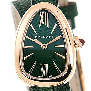 Bulgari Serpenti 102726