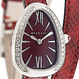 Bulgari Serpenti 102780