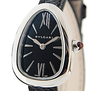 Bulgari Serpenti 102782