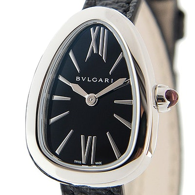 Bulgari Serpenti  - 102782 SPS27BSL