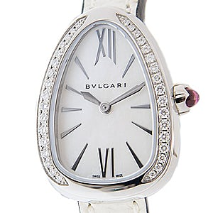 Bulgari Serpenti 102781