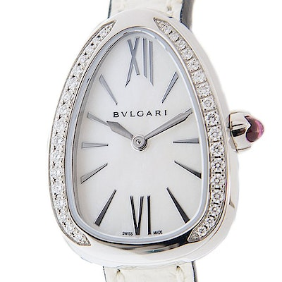 Bulgari Serpenti  - 102781 SPS27WSDL