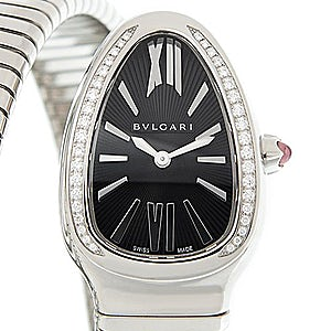 Bulgari Serpenti 102736