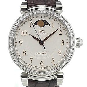 IWC Da Vinci IW459307