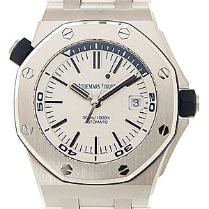 Audemars Piguet Royal Oak Offshore 15710ST.OO.A010CA.01