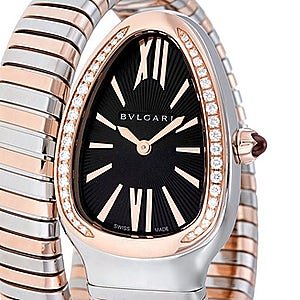 Bulgari Serpenti 102098
