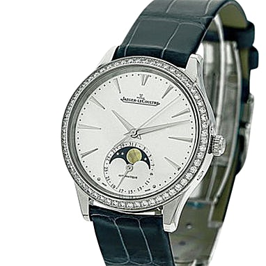 Jaeger-LeCoultre Master Ultra Thin Moon - 1258401