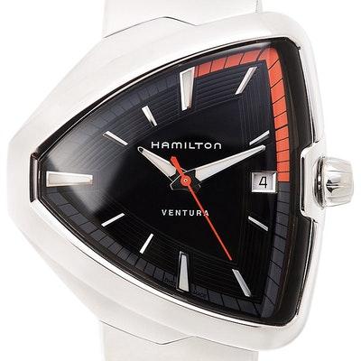 Hamilton Ventura Elvis80 - H24551131
