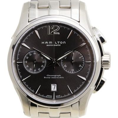 Hamilton Jazzmaster  - H32606185
