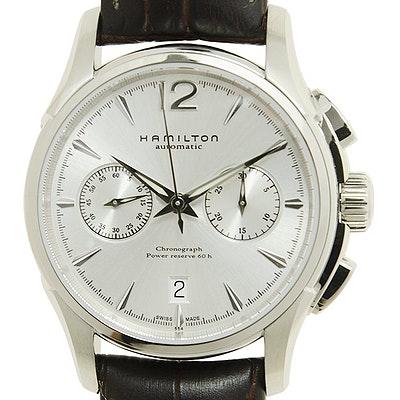 Hamilton Jazzmaster  - H32606855