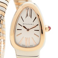 Bulgari Serpenti Tubogas - 102236 SP35C6SPG.2T