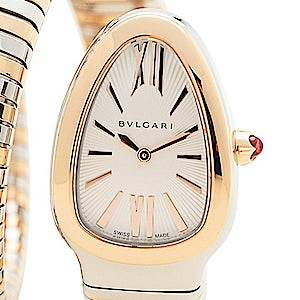 Bulgari Serpenti 102236