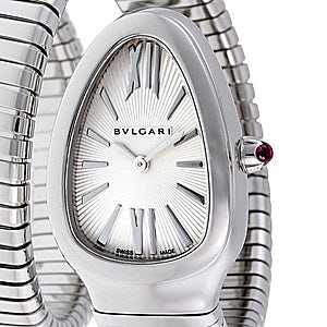 Bulgari Serpenti 101911