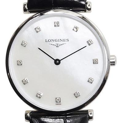 Longines La Grande Classique  - L4.512.4.87.2