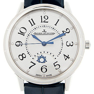 Jaeger-LeCoultre Rendez-Vous Night & Day Large - 3618490