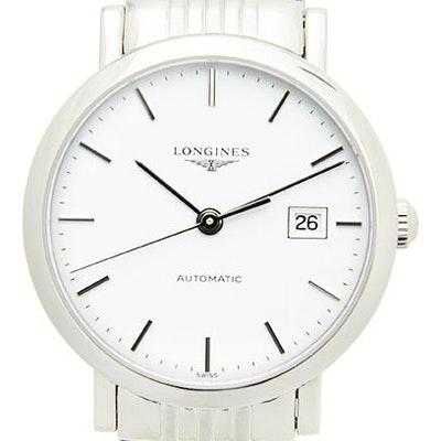 Longines Elegant  - L4.310.4.12.6