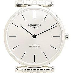 Longines La Grande Classique  - L4.908.4.72.6