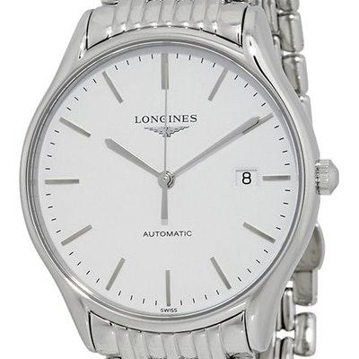 Longines Lyre  - L4.960.4.12.6