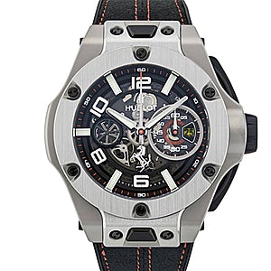 Hublot Big Bang 402.NX.0123.WR