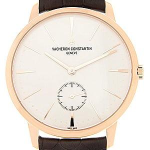 Vacheron Constantin Patrimony 1110U/000R-B085