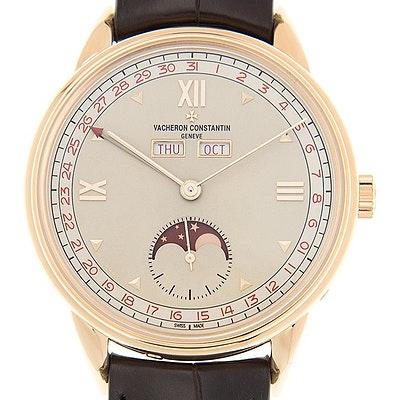 Vacheron Constantin Historiques  - 3100V/000R-B359