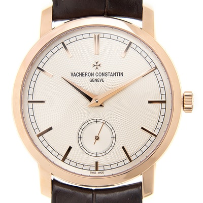 Vacheron Constantin Traditionnelle  - 82172/000R-9888